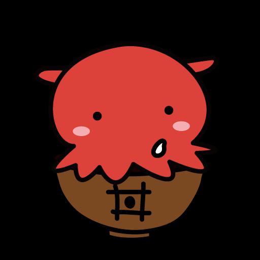 うんちゃん