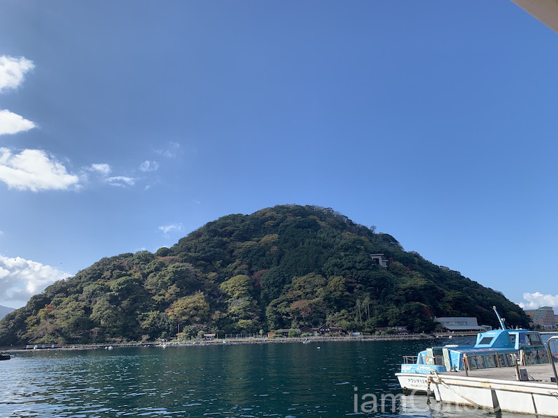 2020年 千歌ちゃん 2nd 誕生日 あわしまマリンパーク 淡島